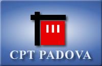 logo-cpt