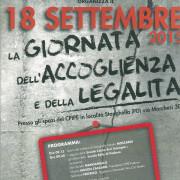 stanghella-09-16