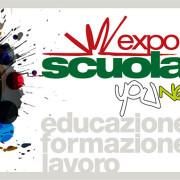 header_sito_exposcuola-2013