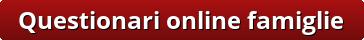 button_questionari-online-famiglie