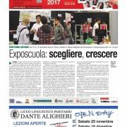 EXPO SCUOLA-1_