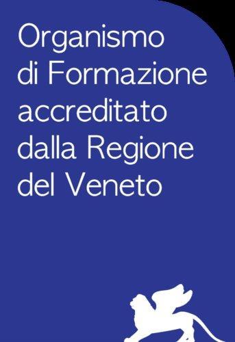 logo_accreditamento_RV-01