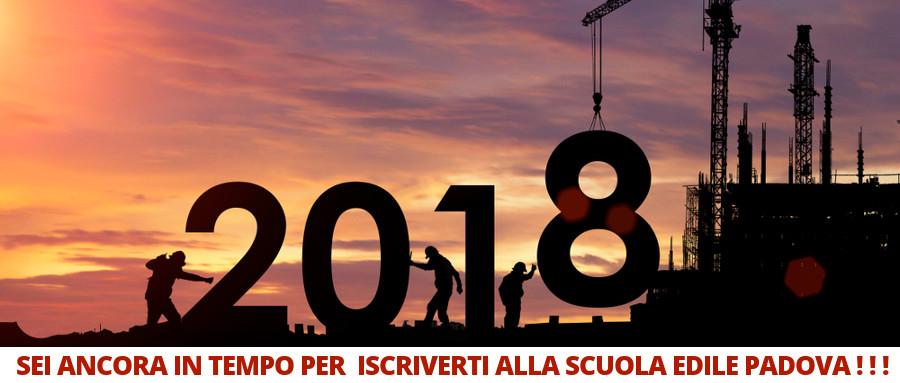 iscrizioni_2018
