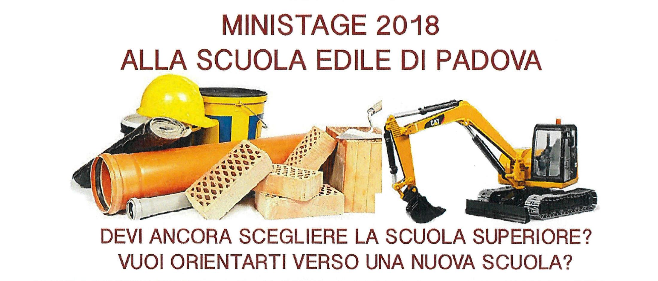 stageestivi2018_