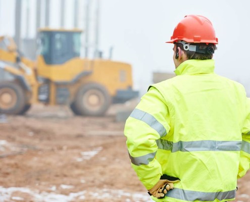 shutterstock_cantiere capocantiere