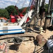 shutterstock_macchine perforatrici