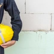 shutterstock_lavoratore edilizia formazione