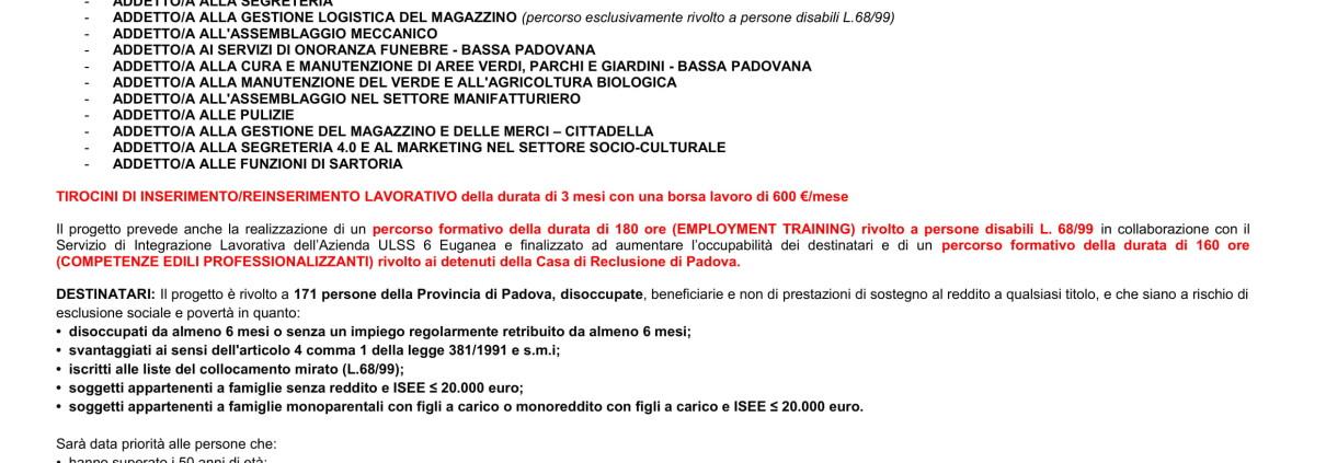 52-1-985-2018 PROGETTO PADOVA POINT - LOCANDINA_V.2-1