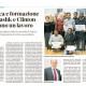 rassegna stampa scuola edile padova - mattino di padova 13-01-2019