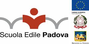 Scuola Edile Padova