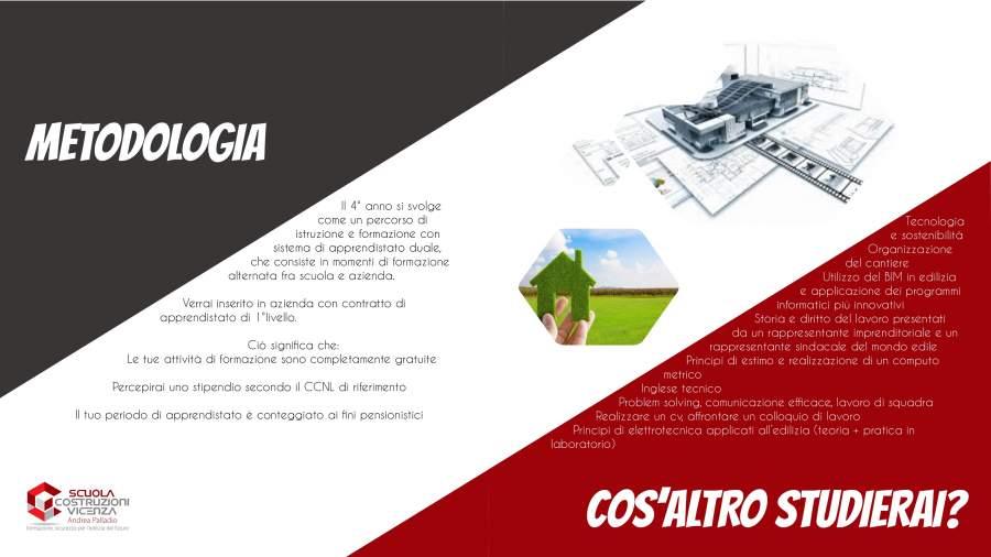 presentazione16-9_page-0003_