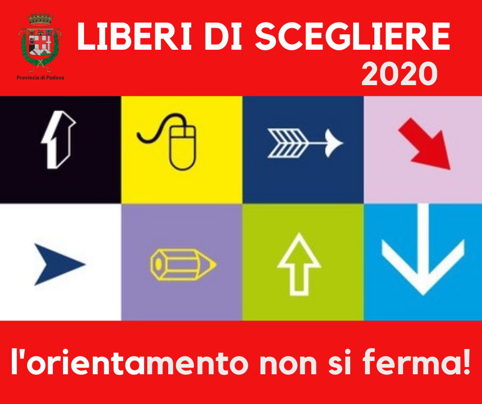liberi-2020-logo