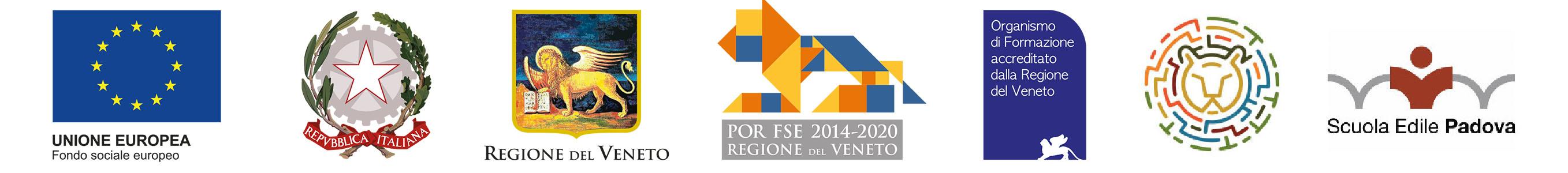 VademecumBeneficiari POR FSE 2014-2020.pdf