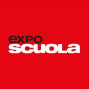 exposcuola2020_